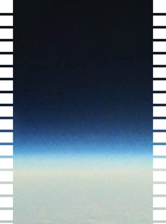 Operation-Stratosphere - raw image spectrum.jpg