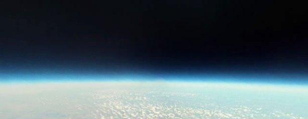 Operation StratoSphere