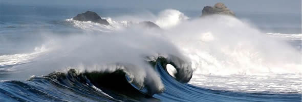 Pacific_Waves