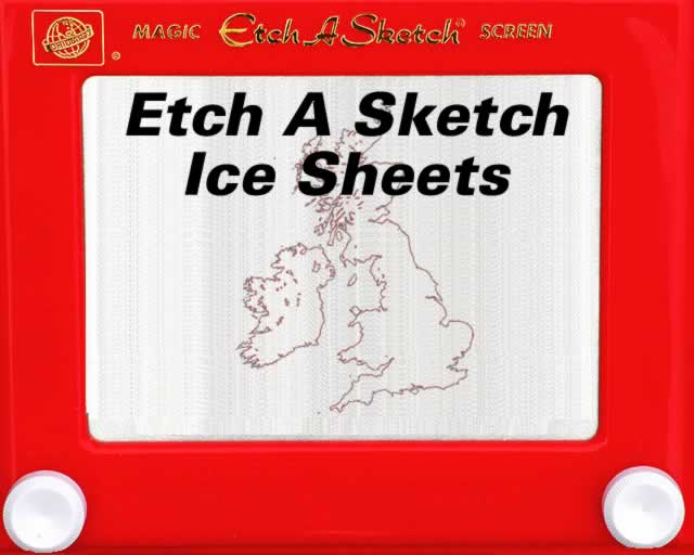 Etch-A-Sketch_Ice_Sheets