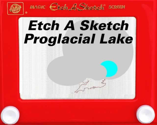 Etch-A-Sketch_Ice_Sheets_480_lake
