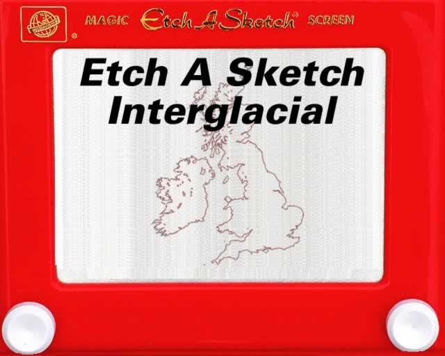 Etch-A-Sketch_Interglacial