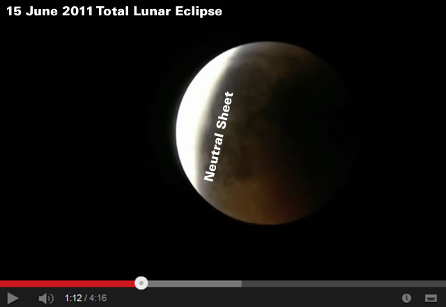 Lunar Eclipse still image