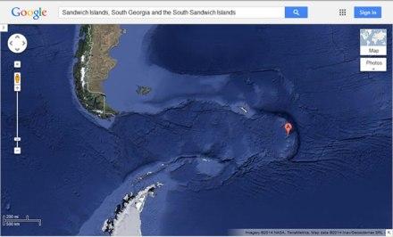 https://malagabay.files.wordpress.com/2013/12/sandwich-islands.jpg?w=440