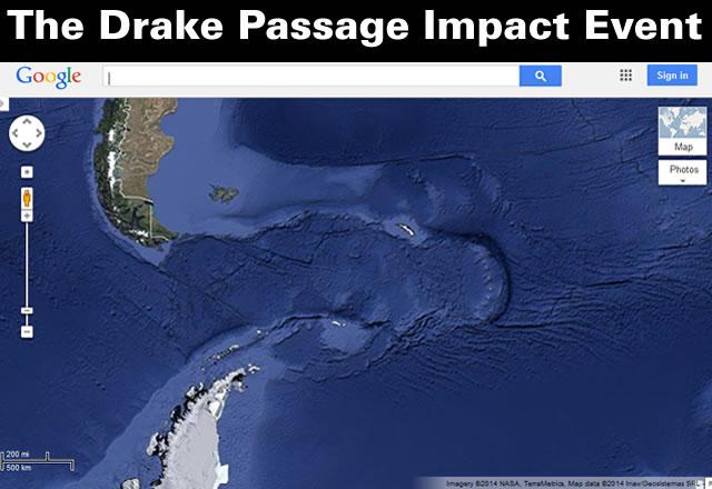 Ciudades marineras - Página 7 The-drake-passage-impact-event
