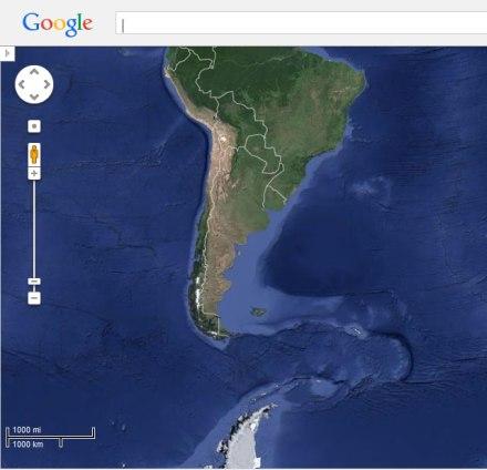 https://malagabay.files.wordpress.com/2013/12/the-south-atlantic.jpg?w=440