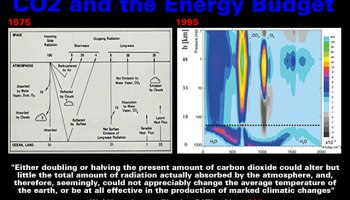 physics of the atmosphere and climate salby murry l