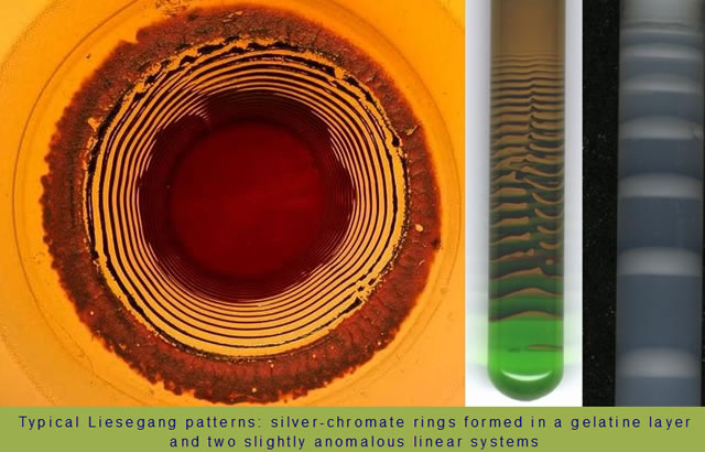 typical-liesegang-patterns