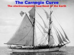 The Carnegie Curve