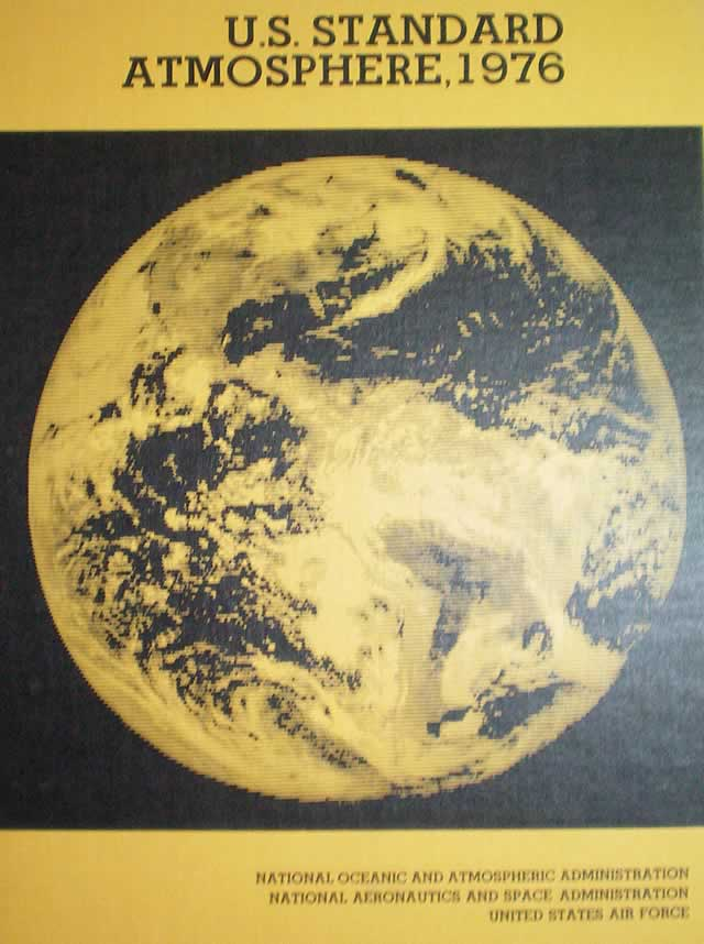 1976 - Front Cover
