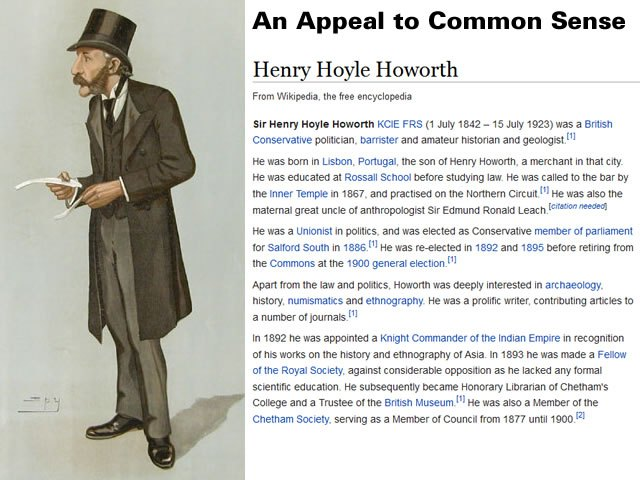 henry-hoyle-howorth