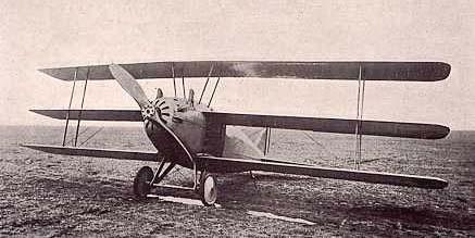 Curtiss 18T