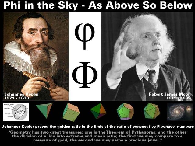 phi-in-the-sky-as-above-so-below