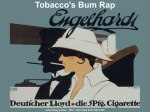 Tobacco's Bum Rap