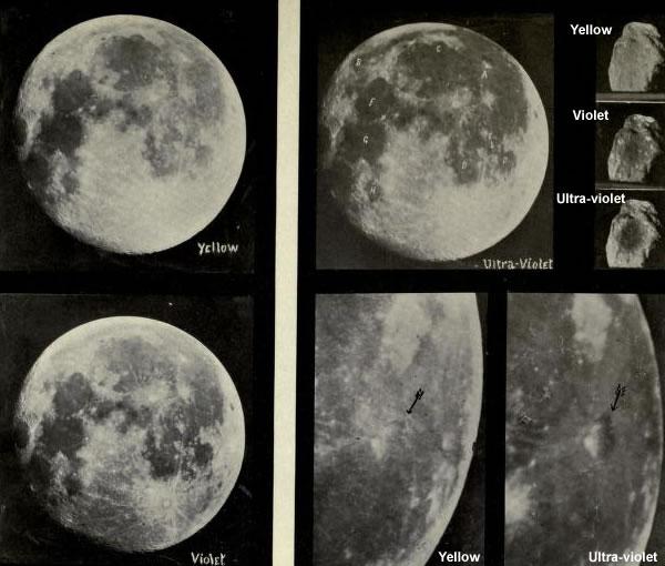 1913 Moon