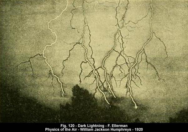1920 Dark Lightning