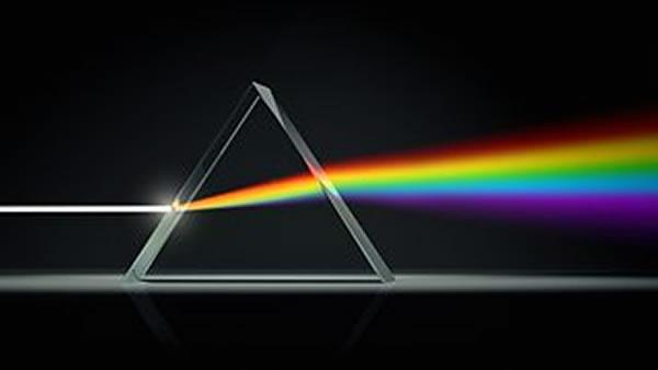 BBC Spectrum