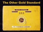 The Other Gold Standard