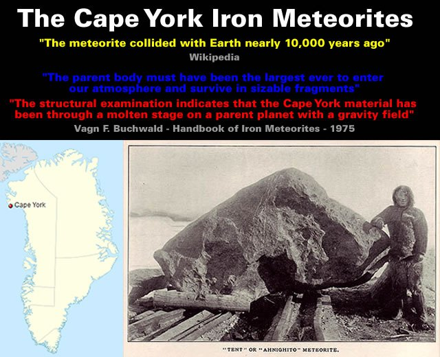 greenland-the-cape-york-iron-meteorites