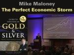 The Perfect Economic Storm