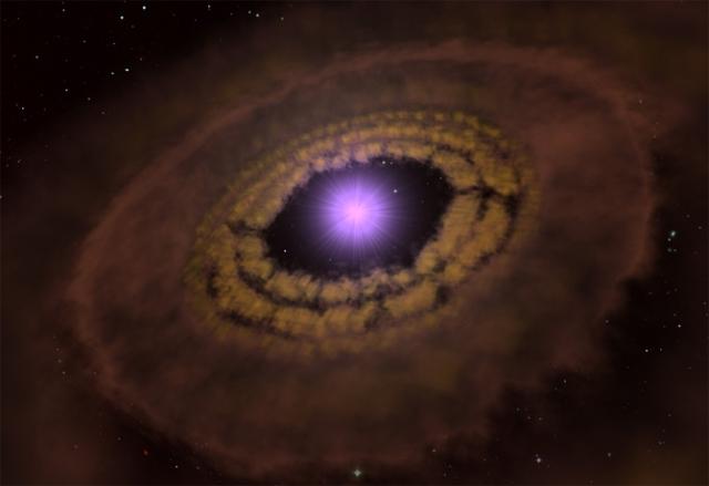 tw-hydrae-star-young-solar-system