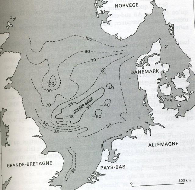 deruelle-atlantide