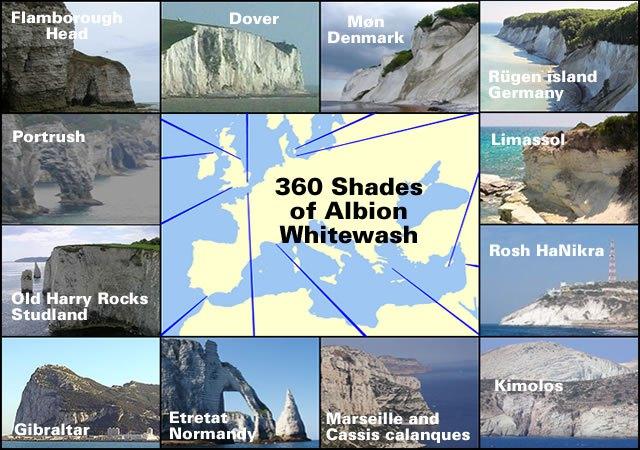 white-cliffs-map