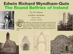 Edwin Richard Wyndham-Quin