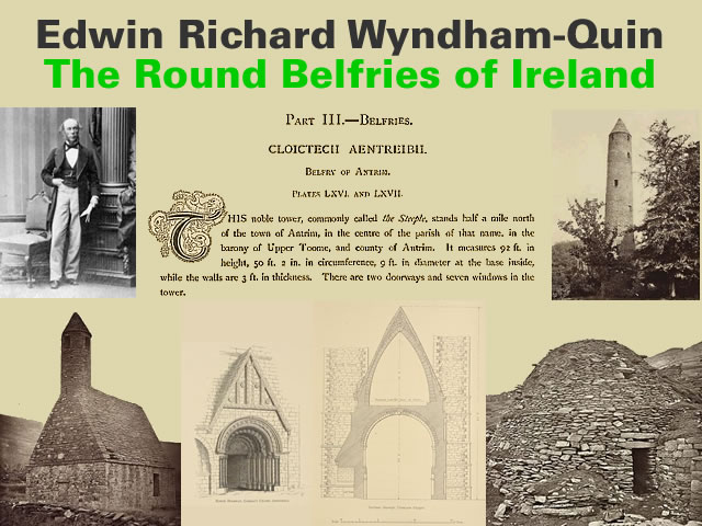 Edwin Richard Wyndham-Quin
