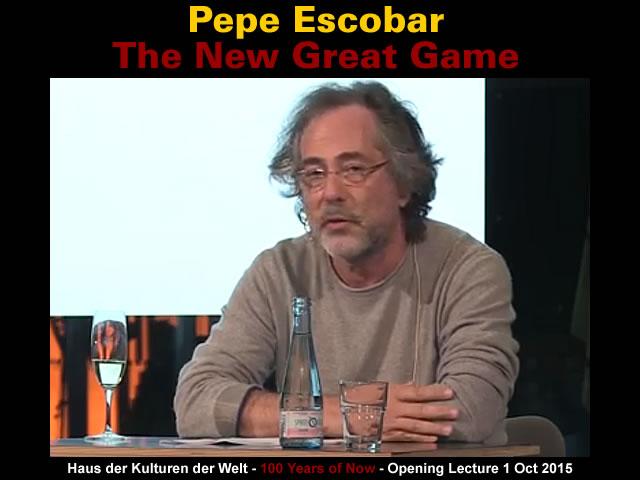 """Résultat de recherche d'images pour """"pepe escobar art deal"""""""