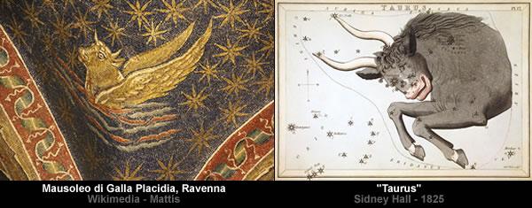 Ravenna - Taurus
