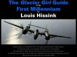 The Glacier Girl Guide