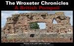 A British Pompeii