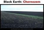 Chernozem