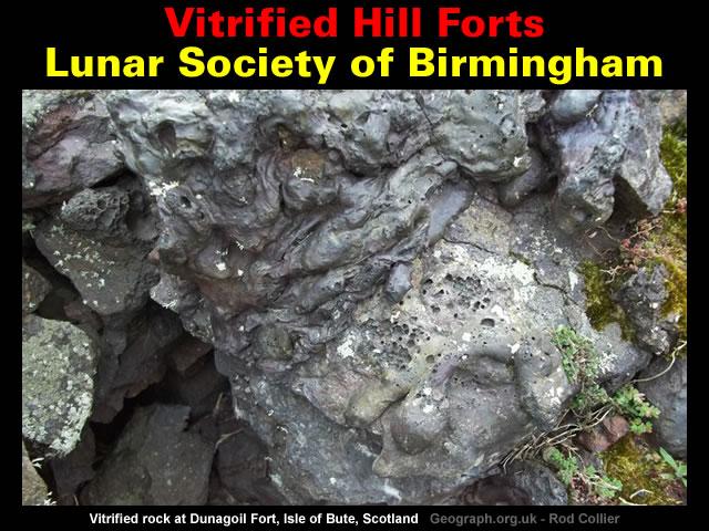 Lunar Society of Birmingham