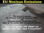 eu-noxious-emissions