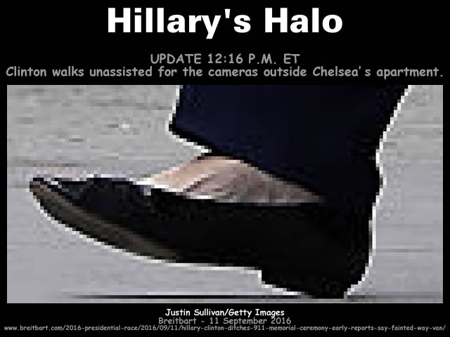 hillarys-halo