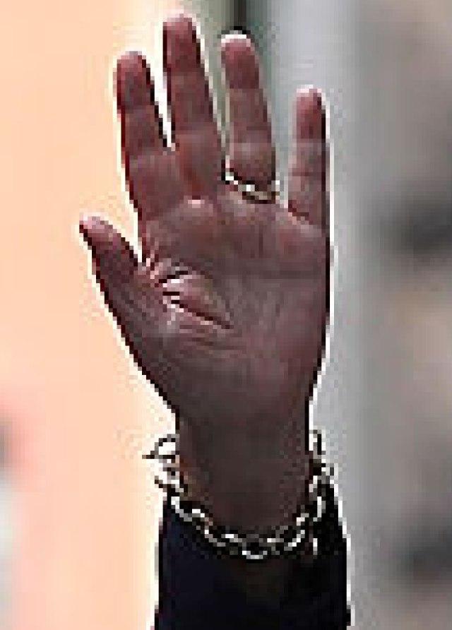 hillarys-hand