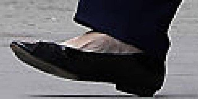 hilllarys-foot