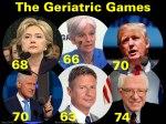 the-geriatric-games