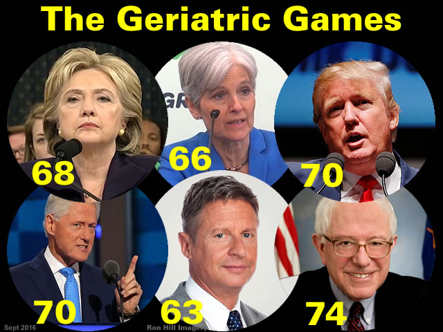 the-geriatric-games