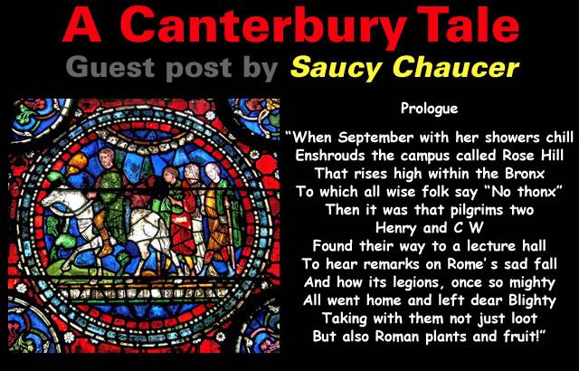 a-canterbury-tale