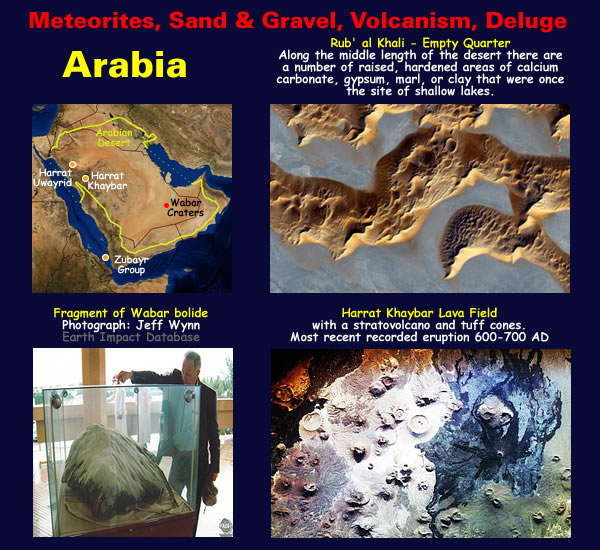arabian-hallmark