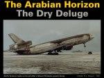 arabian-horizon-dry-deluge