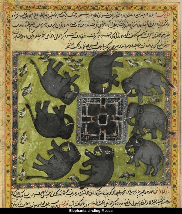 elephants-circling-mecca