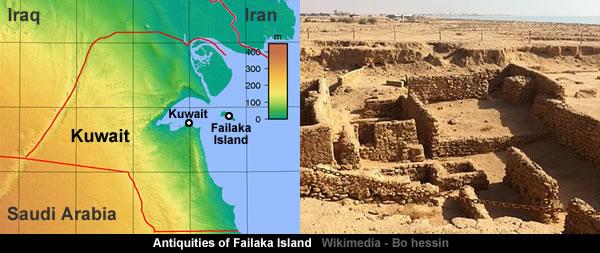 failaka-island