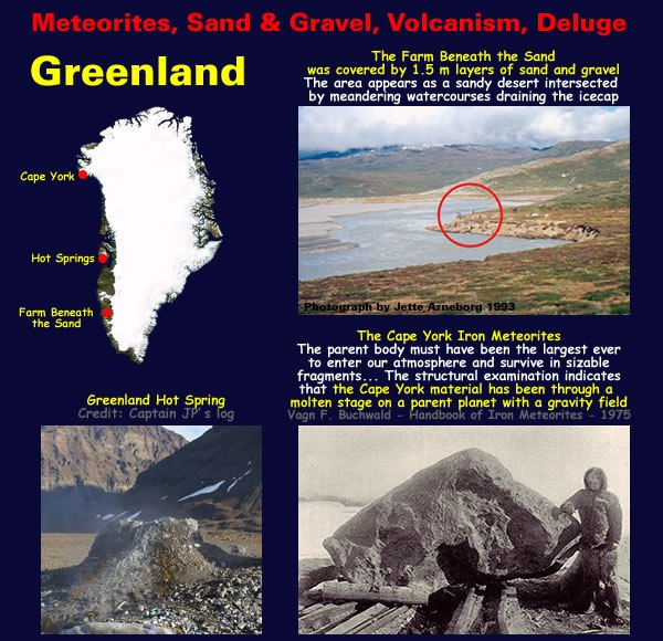 greenland-hallmark