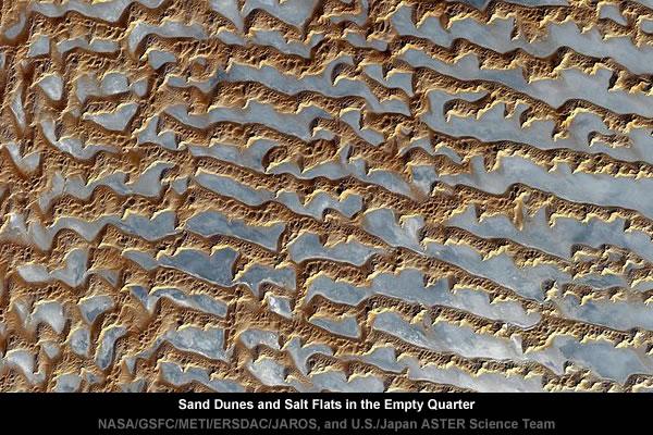sand-dunes-and-salt-flats