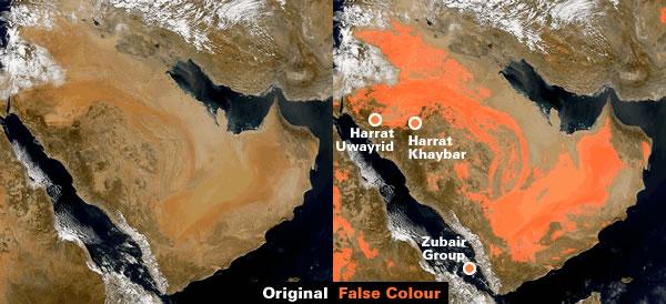 saudi-sand-and-wind