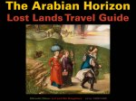 the-arabian-horizon-lost-lands-travel-guide